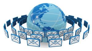 svet email