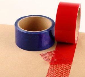 VOID Lepící pásky
