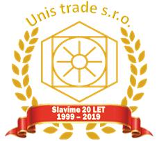 20 let Unis trade