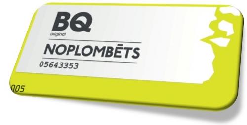 005 - PVC